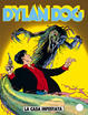Cover of Dylan Dog n. 030