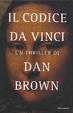 Cover of Il Codice da Vinci