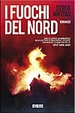 Cover of I fuochi del Nord
