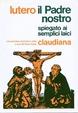 Cover of Il Padre nostro spiegato ai semplici laici