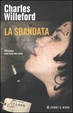 Cover of La sbandata