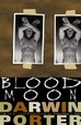 Cover of Blood Moon