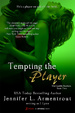 Cover of Tempting the Player