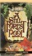 Cover of A Still Forest Pool