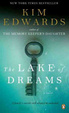 Cover of The Lake of Dreams