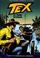 Cover of Tex collezione storica a colori n. 241