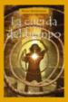 Cover of La Cuerda del Tiempo