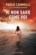 Cover of Io non sarò come voi
