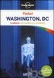 Cover of Washington DC