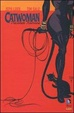 Cover of Catwoman: Vacanze Romane