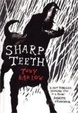 Cover of Sharp Teeth