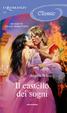 Cover of Il castello dei sogni