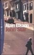 Cover of John Star