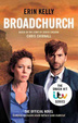 Cover of Broadchurch