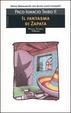 Cover of Il fantasma di Zapata
