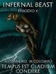 Cover of Tempus est gladium condere