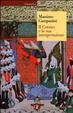 Cover of Il Corano e la sua interpretazione