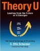 Cover of Theory U