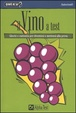 Cover of Il vino a test