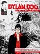 Cover of Dylan Dog - Il nero della paura n. 4