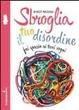 Cover of Sbroglia il tuo disordine