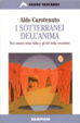Cover of I sotterranei dell'anima