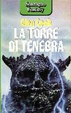Cover of La torre di tenebra