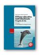 Cover of Il piano educativo individualizzato. Progetto di vita. Vol. 1: La metodologia e le strategie di lavoro.