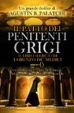 Cover of Il patto dei penitenti grigi