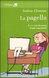 Cover of La pagella