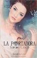 Cover of La portadora