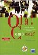 Cover of Olá! Como está?