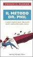 Cover of Il metodo Dr