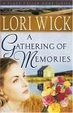Cover of A Gathering of Memories
