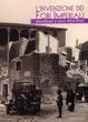 Cover of L' invenzione dei fori imperiali. Demolizioni e scavi: 1924-1940