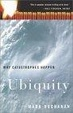 Cover of Ubiquity