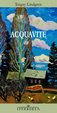 Cover of Acquavite