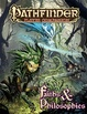 Cover of Pathfinder Player Companion: Faiths & Philosophies
