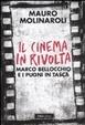 Cover of Il cinema in rivolta