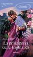 Cover of La principessa delle Highlands