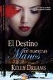 Cover of El destino en nuestras manos