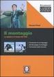 Cover of Il montaggio