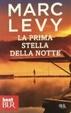 Cover of La prima stella della notte