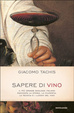 Cover of Sapere divino