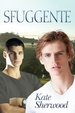 Cover of Sfuggente
