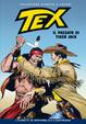 Cover of Tex collezione storica a colori n. 155
