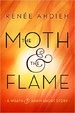 Cover of The Moth & the Flame