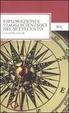 Cover of Esplorazioni e viaggi scientifici nel Settecento