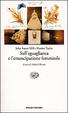 Cover of Sull'eguaglianza e l'emancipazione femminile