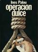 Cover of Operación dulce